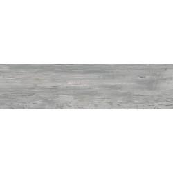Плитка SG301400R ТИК СЕРЫЙ обрезной (150x600), KERAMA MARAZZI