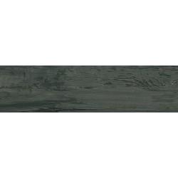 Плитка SG301600R ТИК ЧЕРНЫЙ обрезной (150x600), KERAMA MARAZZI