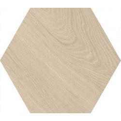 Плитка SG23017N БРЕНТА БЕЖ СВЕТЛЫЙ (200x231), KERAMA MARAZZI