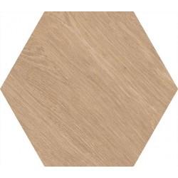 Плитка SG23019N БРЕНТА БЕЖ (200x231), KERAMA MARAZZI