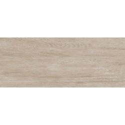 Плитка SG412800N АКАЦИЯ БЕЖ (201x502), KERAMA MARAZZI