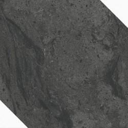 SG955600N ИНТАРСИО ЧЕРНЫЙ (330x330)