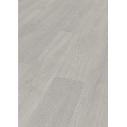 Kronotex Dynamic Хасиенда серая (Hacienda Oak Grey) D-2958