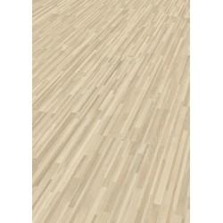 Ламинат KRONOTEX DYNAMIC D2961 ДУБ ПРЕКРАСНЫЙ (Fine Oak)