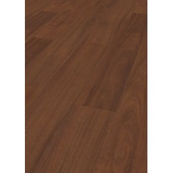 Kronotex Dynamic Тик Борнео (Borneo Teak) D-2986