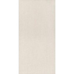 Плитка 11133R ТРОПИКАЛЬ БЕЖ обрезной (300x600), KERAMA MARAZZI
