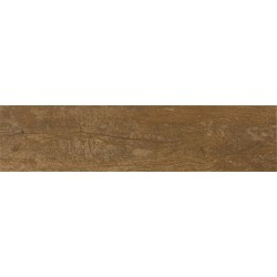 Плитка TAREN AMBER (21.8x90.4), ARGENTA CERAMICA (Испания)