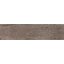 Плитка TAREN OYSTER (21.8x90.4), ARGENTA CERAMICA (Испания)