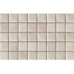 Плитка VERNON WHITE PREINCISION (25x40), ARGENTA CERAMICA (Испания)