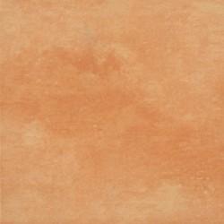 Плитка AROSA BEIGE (33.3x33.3), ARGENTA CERAMICA (Испания)
