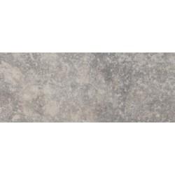 Плитка TUNDRA SMOKE (20x50), ARGENTA CERAMICA (Испания)