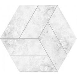 BASE BASALT WHITE 20x24