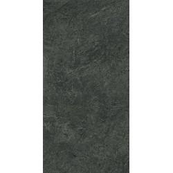 SG592102R RIALTO GREEN DARK1195x2385