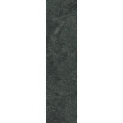 SG060102R RIALTO GREEN DARK 600x2385