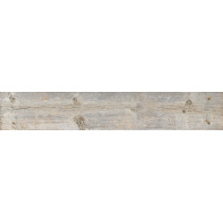 OLTEN GREY 152x915