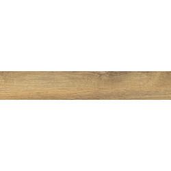 SION BEIGE 152x915