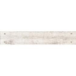 TARIMA WHITE 15x90