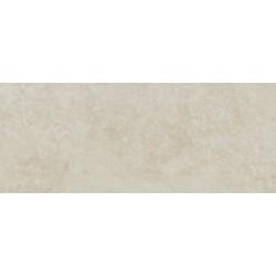Плитка TUNDRA SAND (20x50), ARGENTA CERAMICA (Испания)
