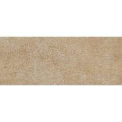 Плитка TUNDRA AUTUMN (20x50), ARGENTA CERAMICA (Испания)