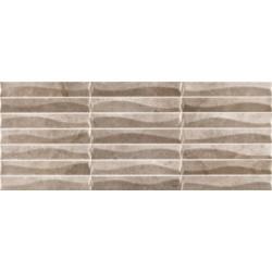 Плитка TUNDRA ROLAND AUTUMN (20x50), ARGENTA CERAMICA (Испания)