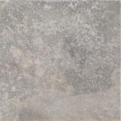 Плитка TUNDRA SMOKE (45x45), ARGENTA CERAMICA (Испания)