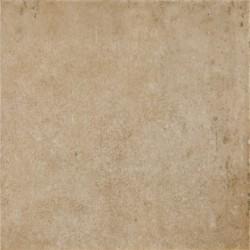 Плитка TUNDRA AUTUMN (45x45), ARGENTA CERAMICA (Испания)