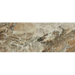 Плитка ORINOCO NOCE (20x50), ARGENTA CERAMICA (Испания)
