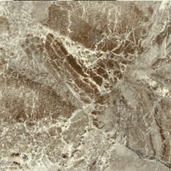 Плитка ORINOCO NOCE (45x45), ARGENTA CERAMICA (Испания)