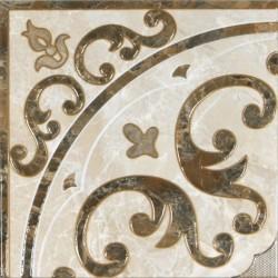 Декор DECOR ERBE (45x45), ARGENTA CERAMICA (Испания)