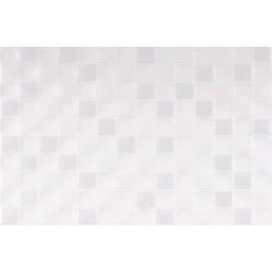 Плитка ELEMENT BLANCO (25x40), ARGENTA CERAMICA (Испания)