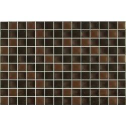 Плитка EELEMENT MARRON (25x40), ARGENTA CERAMICA (Испания)