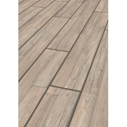 Kronotex EXQUISIT Сосна бейлиз песочный (Bailys Pine sand) D-3228