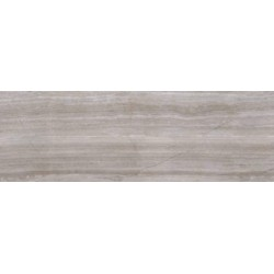 Плитка LUMBIER GRIS (29.5x90), ARGENTA CERAMICA (Испания)