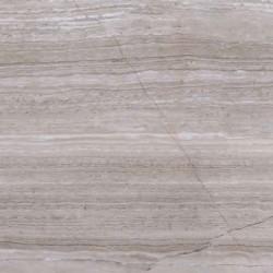 Плитка LUMBIER GRIS (45x45), ARGENTA CERAMICA (Испания)