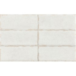 Плитка TALAVERA BLANCO (25x40), ARGENTA CERAMICA (Испания)