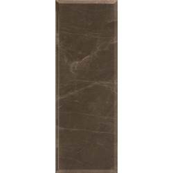 Плитка NITRA NATURAL BISEL (25x70), ARGENTA CERAMICA (Испания)