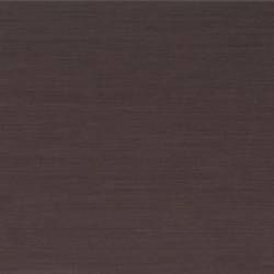 Плитка SINTESIS CHOCOLATE (33.3x33.3), ARGENTA CERAMICA (Испания)