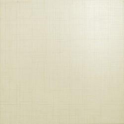 Плитка UNIVERSAL CREMA (333x333), ARGENTA CERAMICA (Испания)