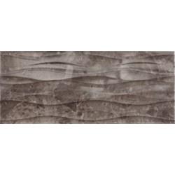 Плитка COMPACT SONORA GRIS (25x60), ARGENTA CERAMICA (Испания)