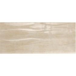 Плитка COMPACT SONORA MARFIL (25x60), ARGENTA CERAMICA (Испания)