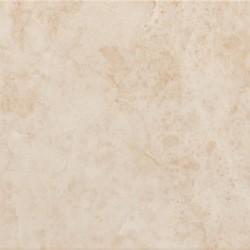 Плитка COMPACT MARFIL (45x45), ARGENTA CERAMICA (Испания)