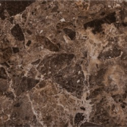 Плитка COMPACT MARRON (45x45), ARGENTA CERAMICA (Испания)