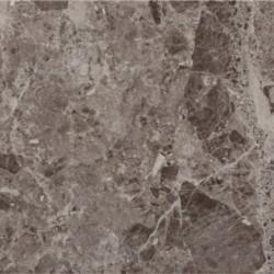 Плитка COMPACT GRIS (45x45), ARGENTA CERAMICA (Испания)