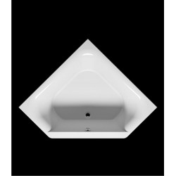 Ванна RIHO AUSTIN 145х145 cm