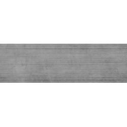 Плитка SHAPPE GREY (25x80), ARGENTA CERAMICA (Испания)