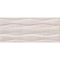 Плитка BURLINGTON SONORA SAND (25x60), ARGENTA CERAMICA (Испания)