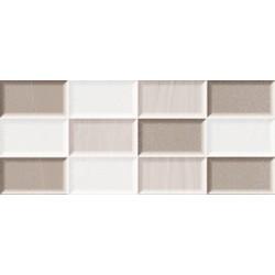Плитка BURLINGTON ALMENA WARM (25x60), ARGENTA CERAMICA (Испания)