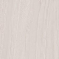 Плитка GRES BURLINGTON SAND (45x45), ARGENTA CERAMICA (Испания)