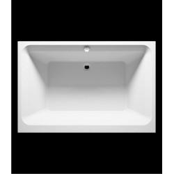 Ванна RIHO CASTELLO 180х120 cm
