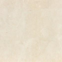 Плитка CREMA NATURAL BRILLO (45x45), ARGENTA CERAMICA (Испания)